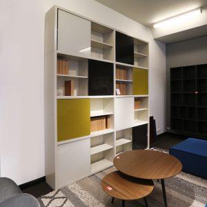 bronte bookcase sydney