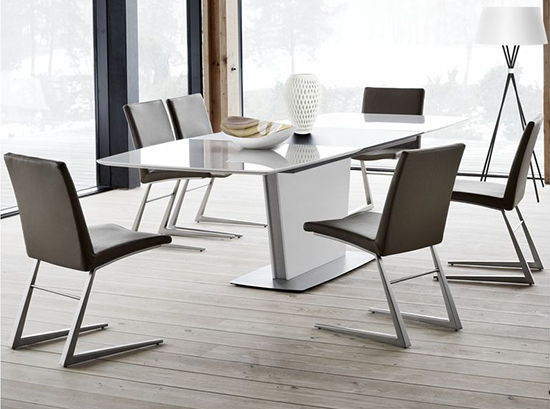 Mariposa Dining Chair