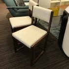 Kelle chairs