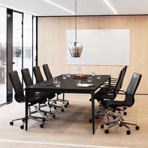 Ferrara Office Chair