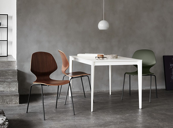 Florence Dining Chair Sydney