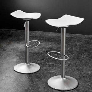 Torup bar stool