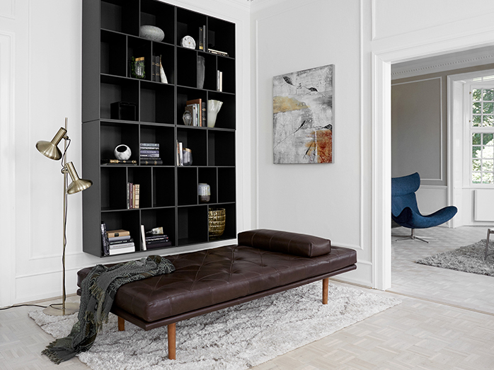 Fusion Daybed