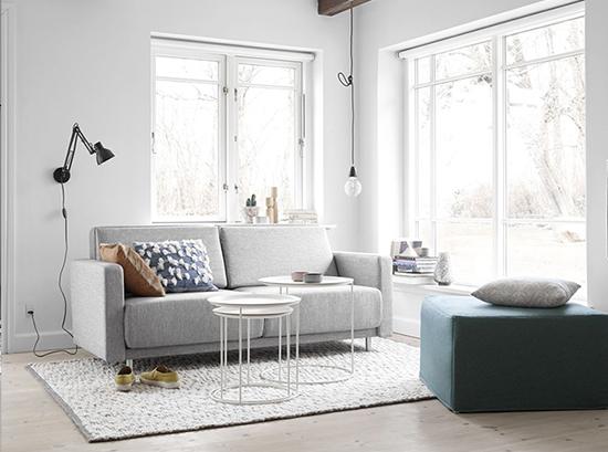 Modern Bedroom Furniture Sydney