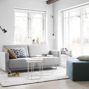 Melo2 Sofa Bed