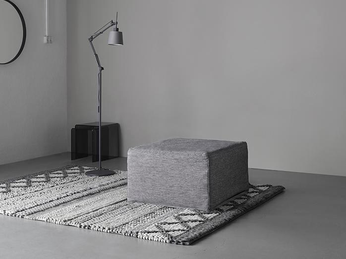Xtra Sofa Bed