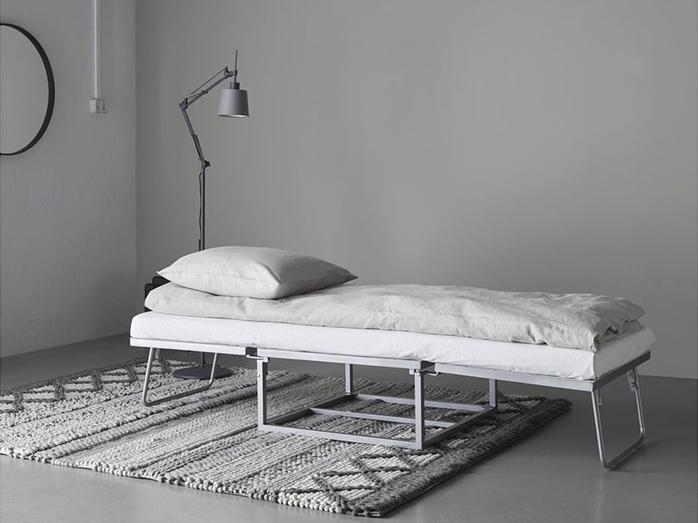 Xtra modern Sofa Bed