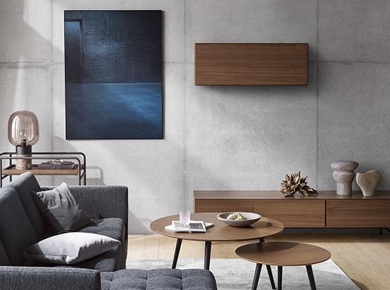 lugano wall mounted tv unit sydney