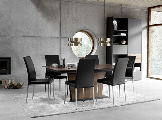 Nico Dining Chair