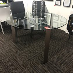 5656 table