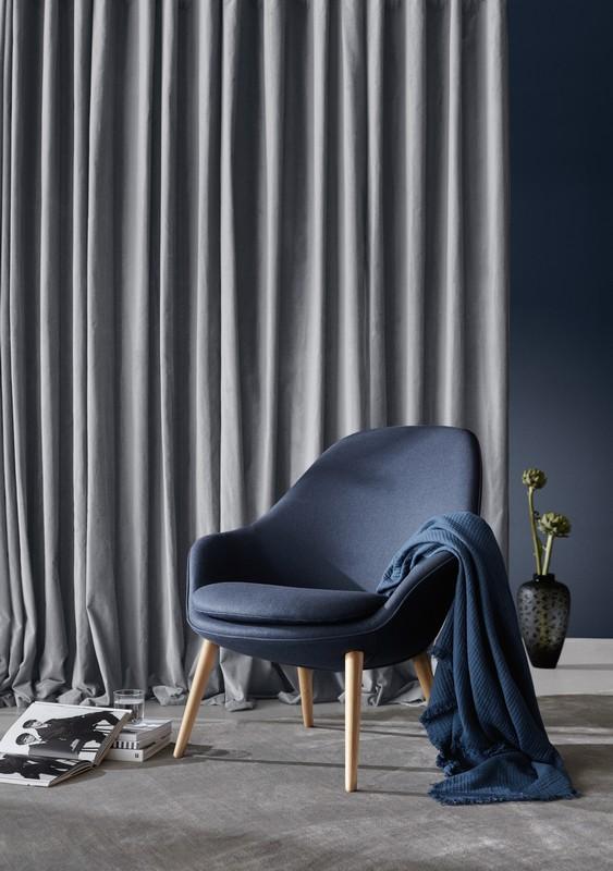 Adelaide modern armchair
