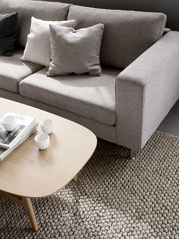 Adelaide Scandinavian coffee table Sydney