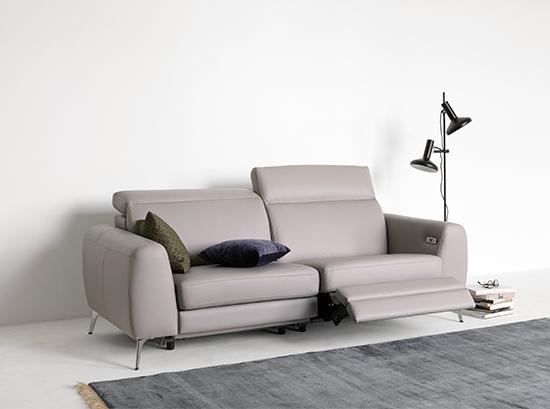 Madison modern sofa Sydney