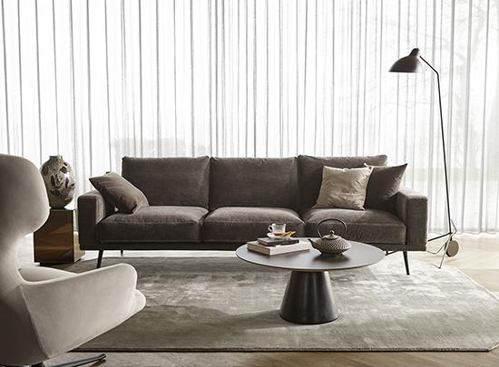 carlton sofa sydney