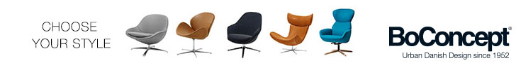 ARMCHAIRS-BANNER-NEW