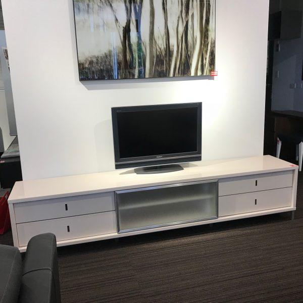 Prima TV unit