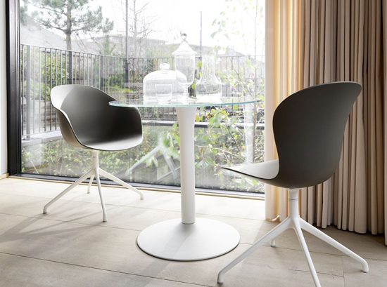 Dining Room Furniture Sydney Beyond Furniture