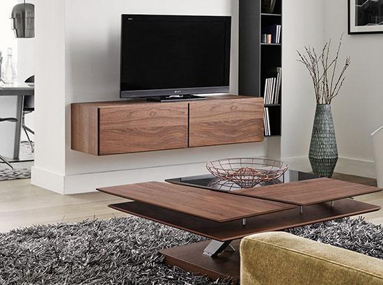 Living Furniture Sydney Beyond Furniture