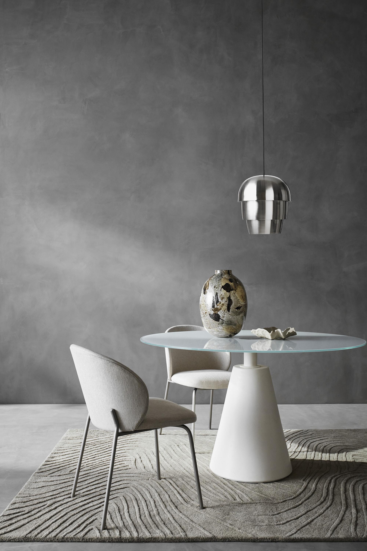 madrid dining table