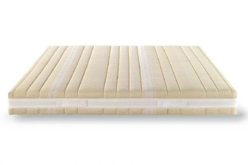 Bamboo Italian natural mattress cover