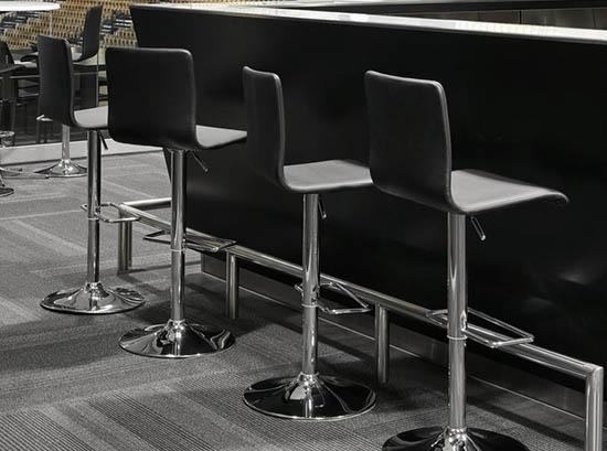 stools sydney furniture modern bar stools sydney beyond furniture