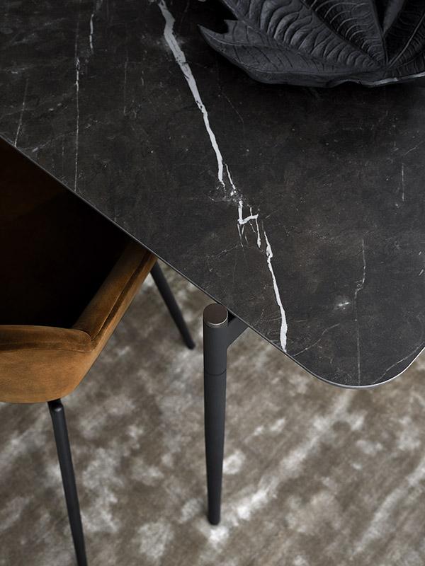 augusta ceramic tabletop sydney