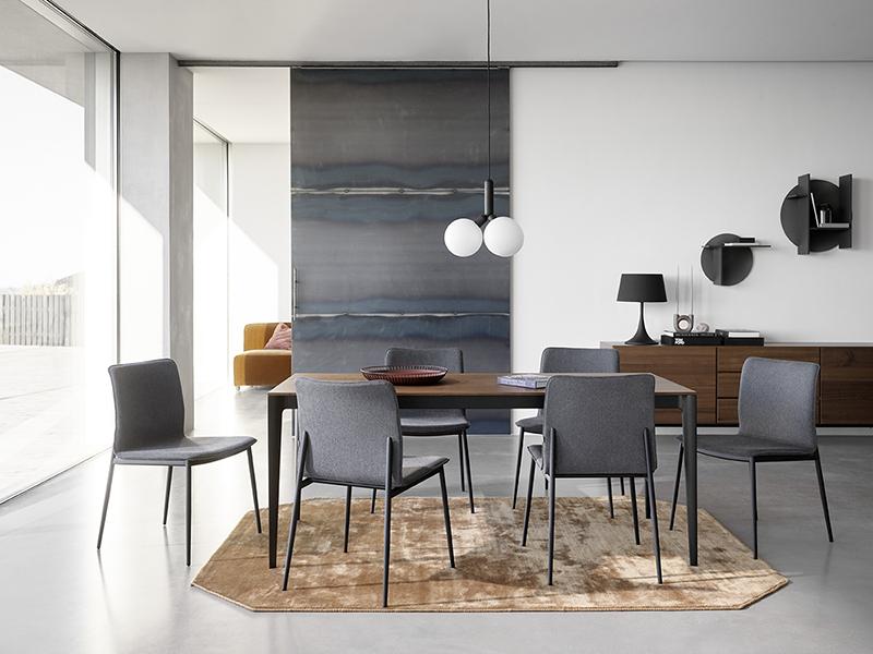 newport grey dining chair sydney