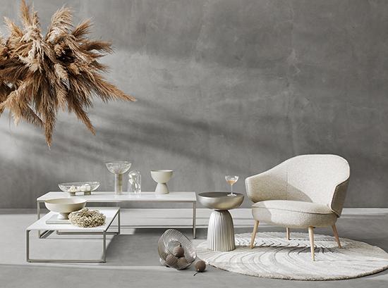 charlotte white armchair sydney