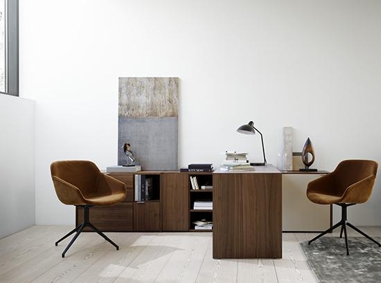 Modern Desks Sydney Beyond Furniture, Stylish Office Furniture Sydney