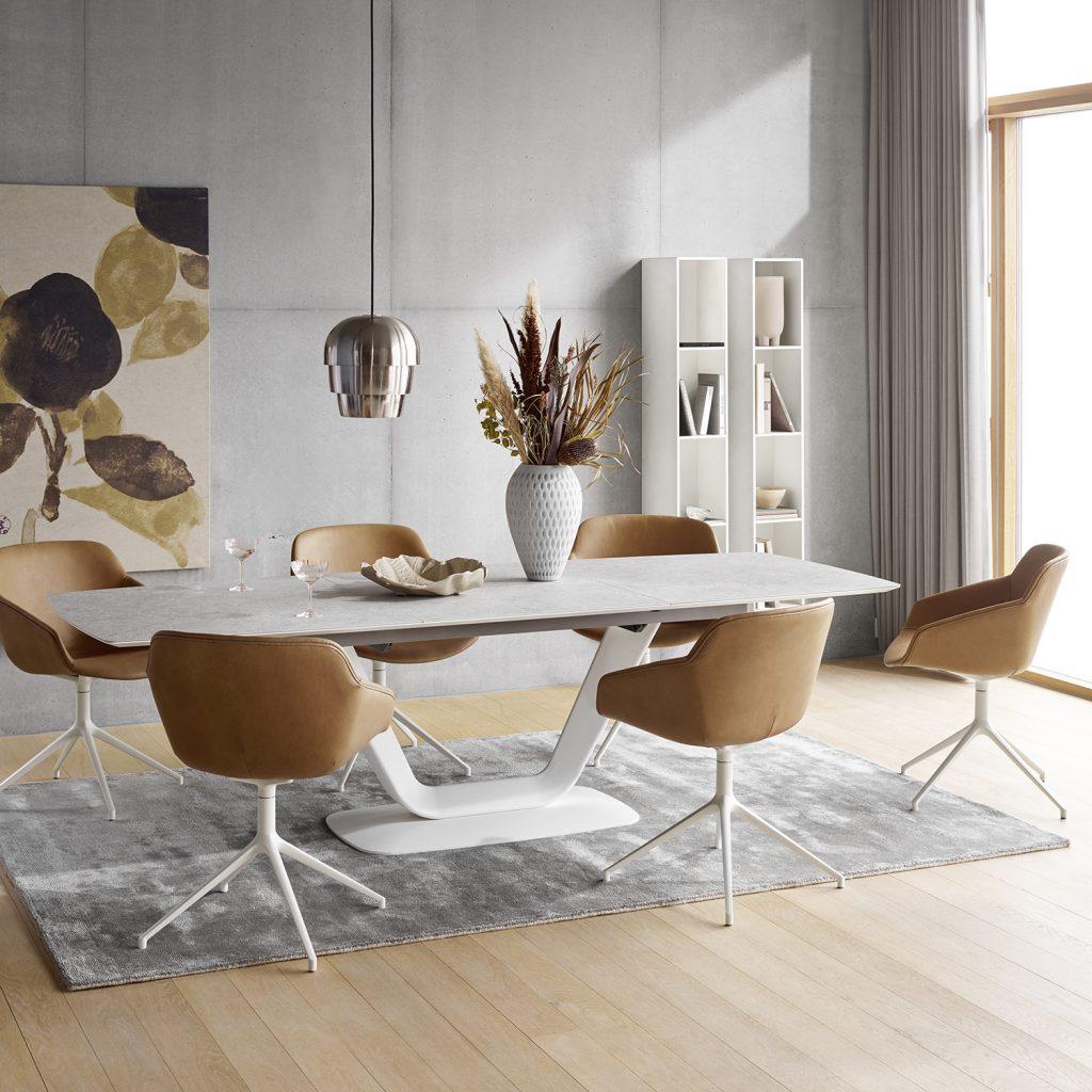 alicante dining table sydney