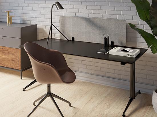 Home Office Furniture Sydney Beyond, Stylish Office Furniture Sydney