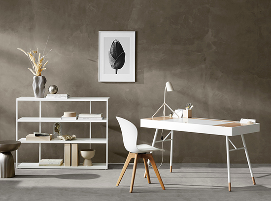 Home Office Furniture Sydney Beyond Furniture
