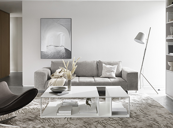 amsterdam grey sofa sydney