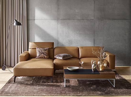 zurich-leather-sofa