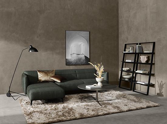 modena chaise sofa sydney