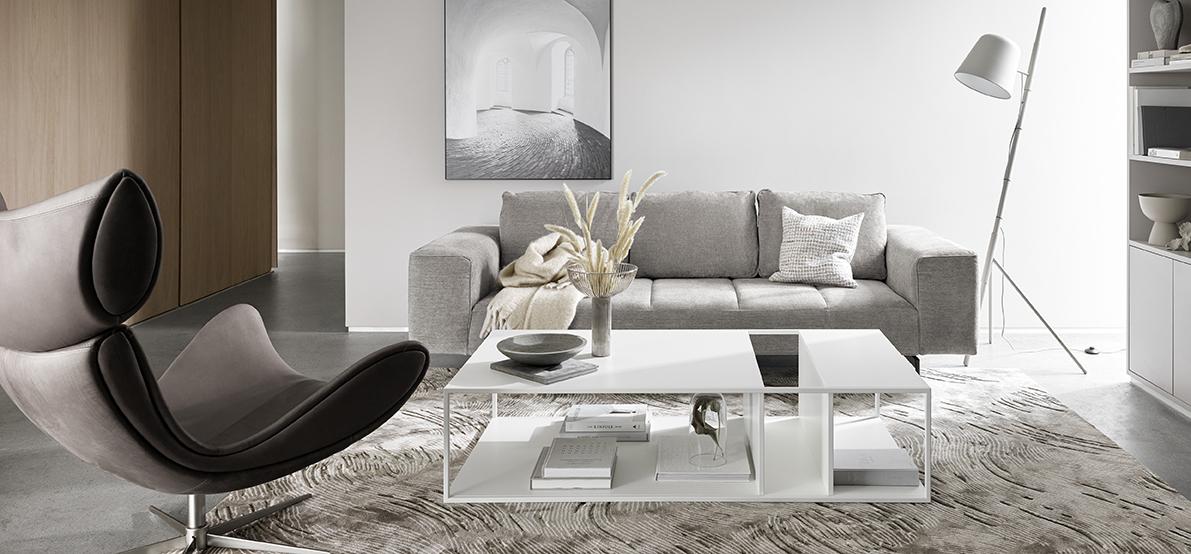 Scandinavian and danish furniture sydney