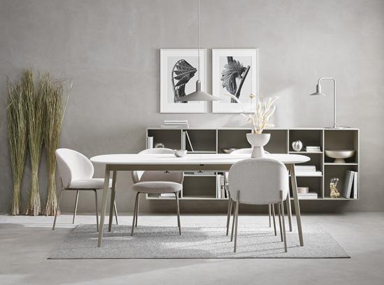 kingston dining table sydney