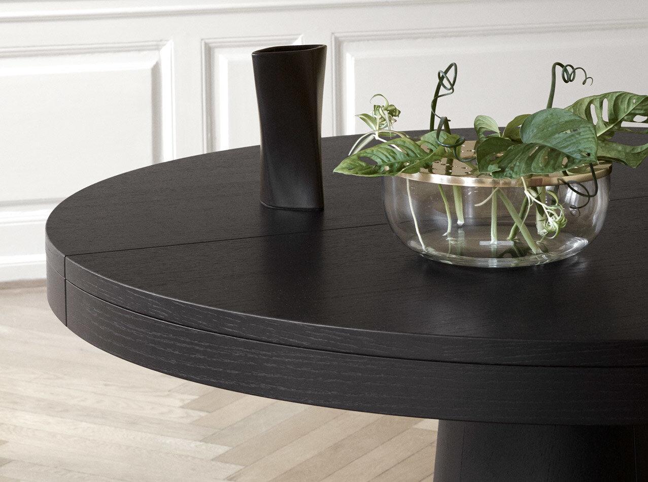 Granada round dining table sydney